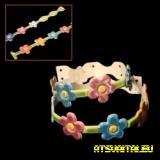 Flowers Arm 01