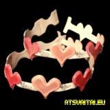 Hearts Arm 00