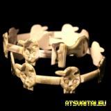 Skullboy Arm 00